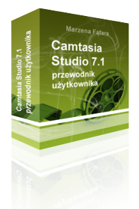 Camtasia Studio 7.1 - przewodnik uytkownika