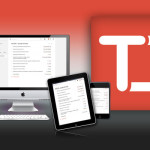 Todoist Manager
