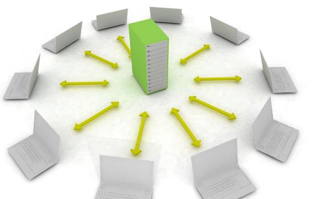 Zakładanie bazy danych MySQL/PostgreSQL dla Moodle