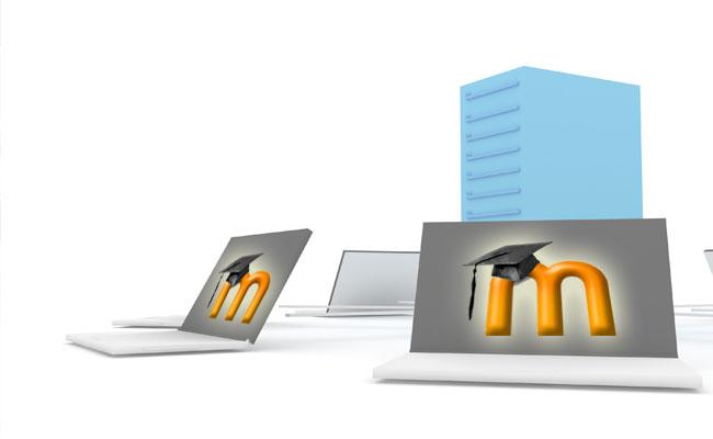 Moodle 2.0 – profesjonalna platforma e-learningowa