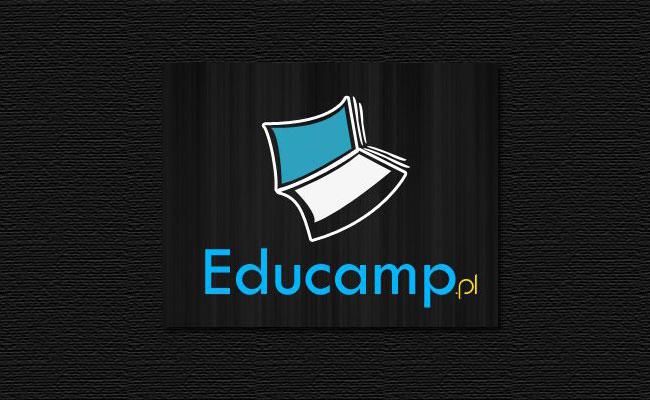 Educamp – spotkanie poświęcone nowoczesnej edukacji