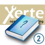 Xerte - przewodnik użytkownika