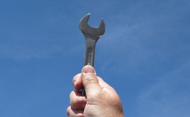 100 przydatnych narzędzi w e-learningu