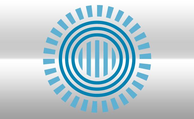 Prezi.com – inny wymiar prezentacji multimedialnych