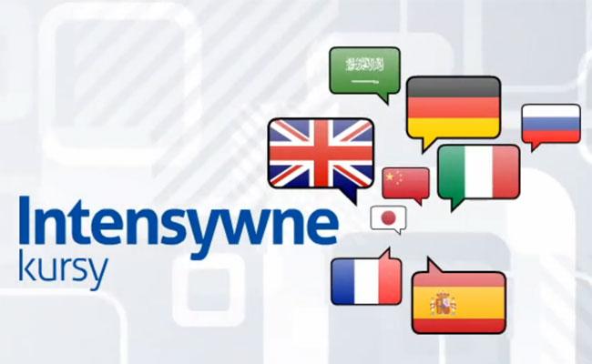 Języki obce… coraz mniej obce! Czyli co powinieneś wiedzieć o Multikurs.pl.