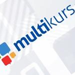 Multikurs - nauka języków obcych