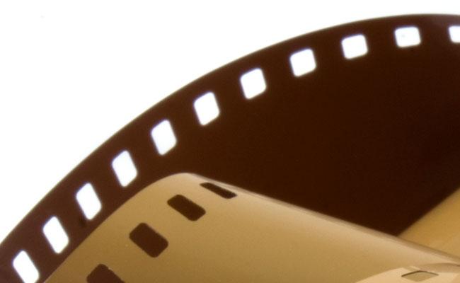 10 darmowych narzędzi do tworzenia screencastów