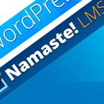 Namaste LMS