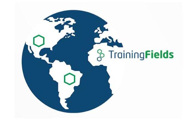Training Fields – nowy wymiar komunikacji w zasięgu ręki