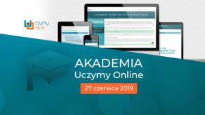 Akademia Uczymy Online