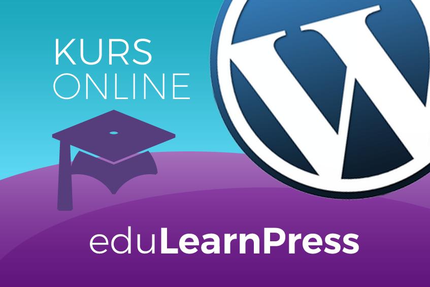 kurs-eduLearnPress.png