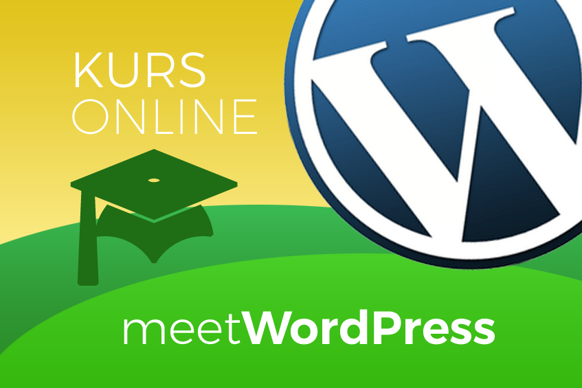 kurs-meetwordpress.png
