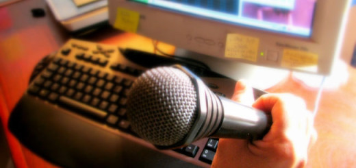 Jak zrobić wideo - wskazówki dla twórców screencast'ów i tutoriali wideo