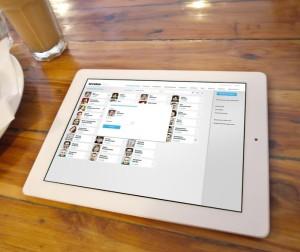 Levelee – innowacyjny kreator szkoleń internetowych