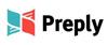 Preply.org