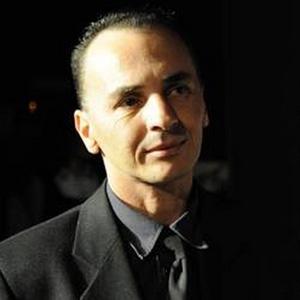 Szymon Konkol - pedagog i publicysta