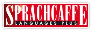Sprachcaffe - kursy językowe za granicą