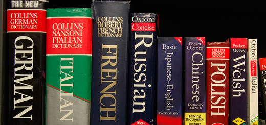 6 zasad jak efektywnie uczyć się angielskiego wg. Preply