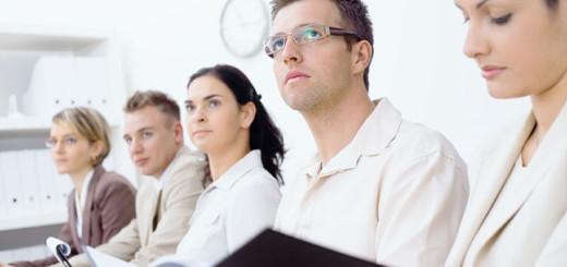 Czym się kierować przy wyborze najlepszej firmy szkoleniowej?