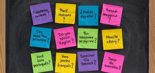 Trendy w nauce języków obcych w 2016 wg Preply