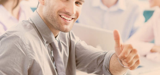 Na czym polega coaching osobisty?