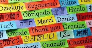 Językiem francuskim porozumiemy się w 44 krajach świata