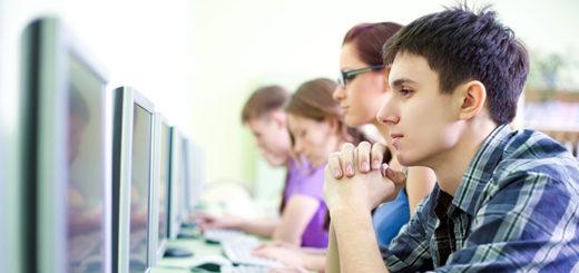 Czy pozycjonowanie platformy edukacyjnej jest opłacalne?