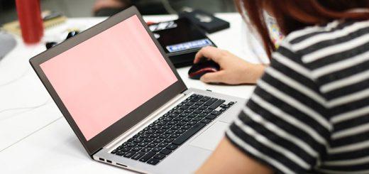 Kursy księgowe. Sposób na utrzymanie aktualnej wiedzy pracowników księgowości