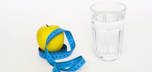 Dietetyka - odpowiedź na potrzeby społeczeństwa