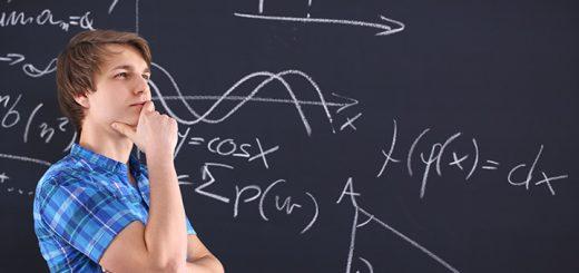 Matura z matematyki – jak się do niej najlepiej przygotować?