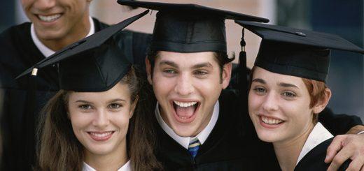 7 cech wspólnych uczniów, którzy odnoszą sukcesy