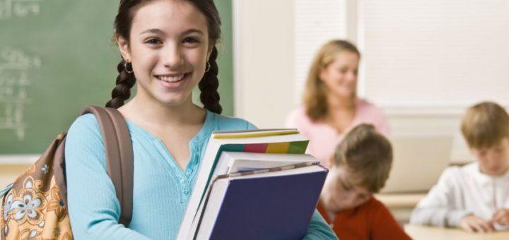 RODO w placówce oświatowej a pomoc psychologiczno-pedagogiczna