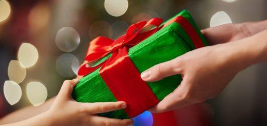Zabawa i nauka – jaki prezent na gwiazdkę wybrać dla ucznia