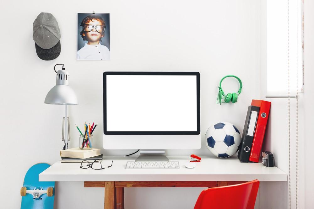 Co wybrać: laptop czy PC?