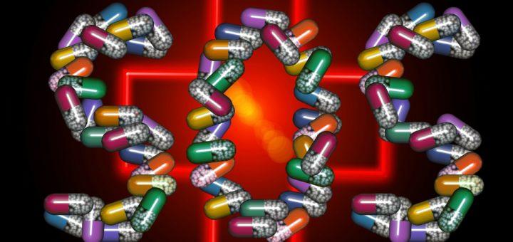 Tłumaczenia farmaceutyczne - co obejmują?