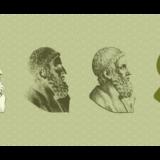 Archimedes i jego prawo