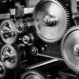 Wdrażanie systemu zarządzania jakością ISO 9001