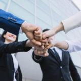 Czy warto wziąć udział w kursie angielskiego dla firm?